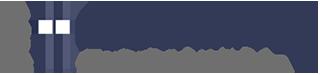 www.regenzia.se Logo