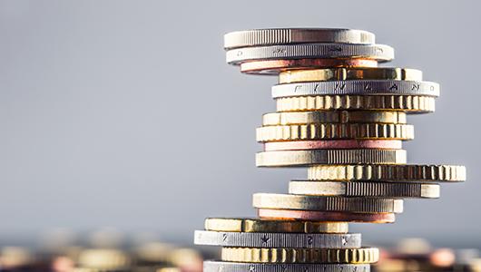 Regenzia erbjuder tjänster såsom bokföring, årsbokslut och deklaration